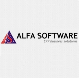 Alfa Software SRL