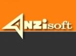 AnziSoft SRL