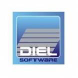 Diel Software SRL