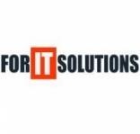 ForIT Solutions SRL