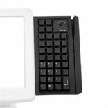 Posiflex KP-300W Tastatura programabila