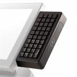 Posiflex KP-500 Tastatura programabila