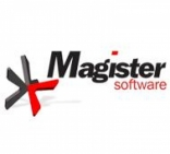 Magister Software SRL