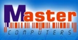 Master Computers SRL