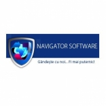 Navigator Software SRL