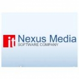 Nexus Media SRL