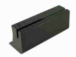 Posiflex SD-860W Cititor card magnetic (MSR)
