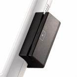 Posiflex SD866W Cititor card magnetic (MSR)