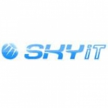 SkySoft SRL